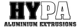 hypa logo